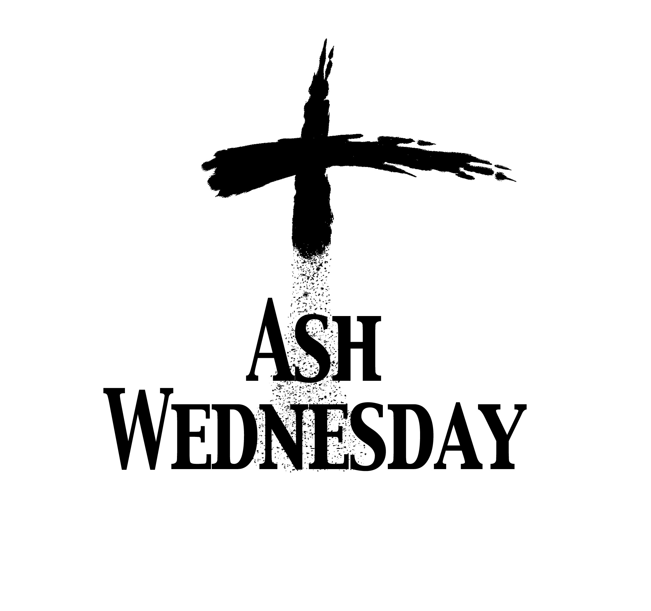 Ash wednesday a beautiful day st georges anglican church ash wednesday buycottarizona